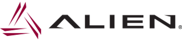 Alien ALX-512 Plastic Screen Protector (ALX-512)