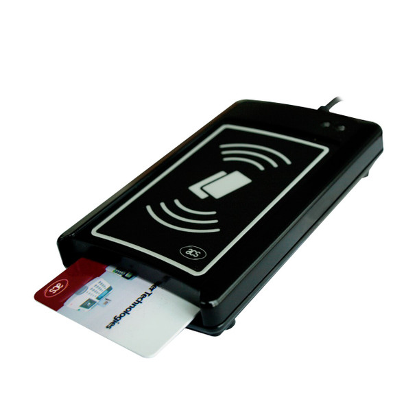 ACS ACR1281U-C2 Card UID Reader (ACR1281U-C2)