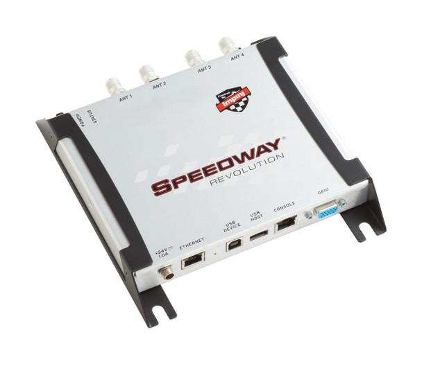Impinj Speedway Revolution RFID Reader R420 (IPJ-REV-R420)