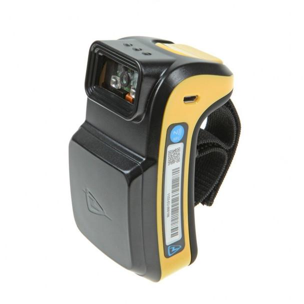 TSL 1153 Wearable UHF RFID Reader 1153-BT-UHF