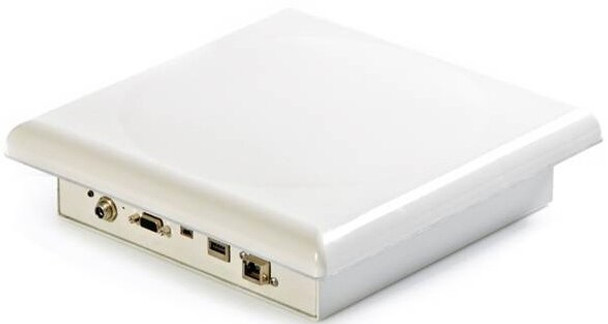 ThingMagic Astra-EX 2-Port Integrated UHF RFID Reader (A6)