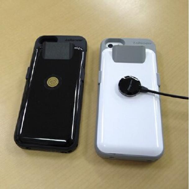 AsReader Magconn USB Charging Cable (ASA-003C)