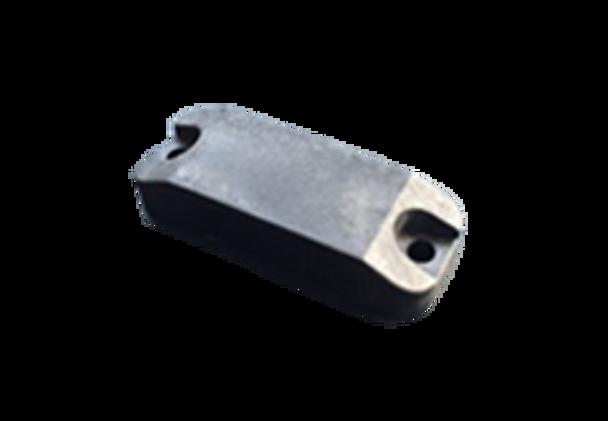 Omni-ID Exo 400 HighTemp RFID Tag (144)