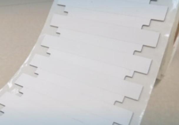 Omni-ID IQ 400 R6-P RFID Tag (141)