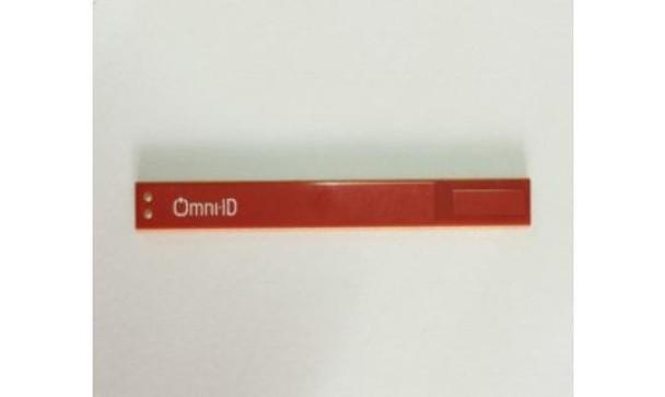 Omni-ID Fit 210 High Temp RFID Tag (123)
