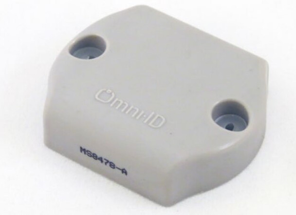 Omni-ID Max SQ RFID Tag (024-GS)