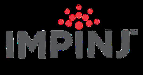 Impinj 2.1 m Antenna Cable (LL400 Flex Series, SMA Male to RTNC Female) (IPJ-A3112-000)
