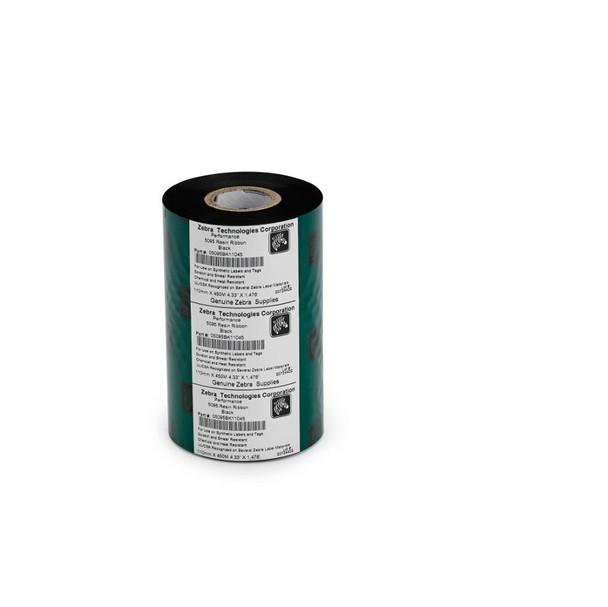 6100 Wax/Resin Ribbon