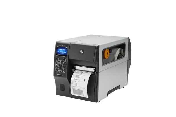 Zebra RFID Gen 2 Upgrade Kit for ZT410 Barcode Printer P1058930-500A