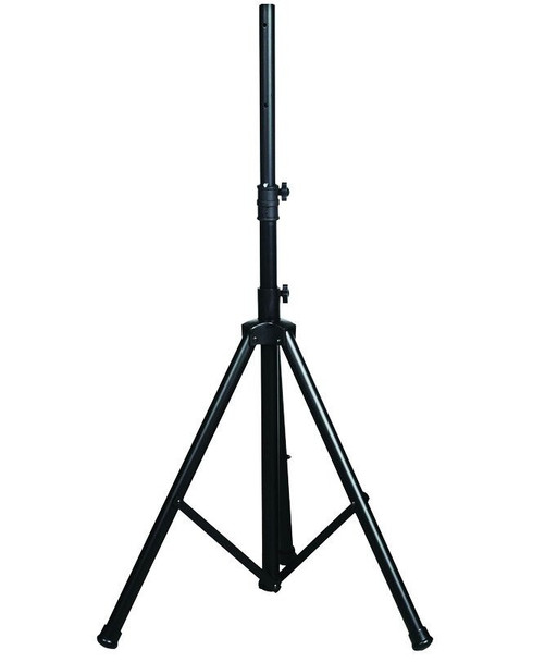 Heavy Duty Folding Antenna Tripod (TRIPOD)