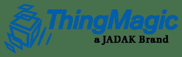 ThingMagic One Year Extended Hardware Warranty for V5-IVR TM-SUP-WAR-V5-IVR-01