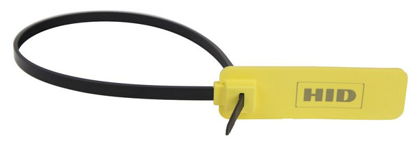 HID HF RFID SlimFlex Seal Tag - Standard (729990-202)