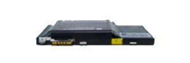 Zebra BTRY-TC55-44MA1-01 Spare Battery for TC55