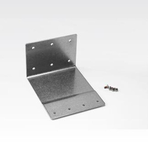 Zebra KT-61498-01R Wall Mount Bracket For Model MC90XX, MC9190, MC92XX KT-61498-01R
