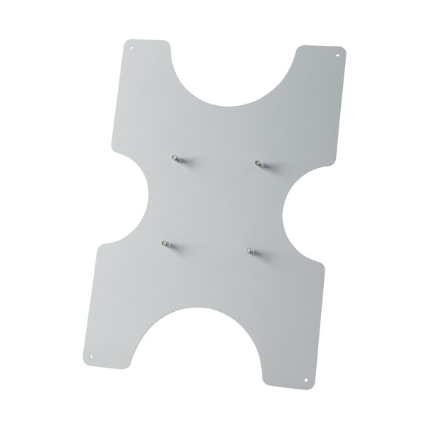 Times-7 71632 Antenna Mounting Plate for A6032