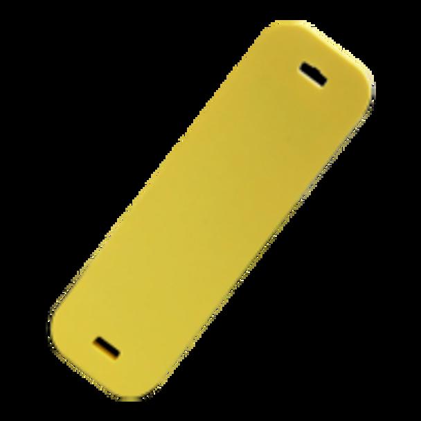 HID SlimFlex Tag Standard I-code SLIx - Barcode (629990-020