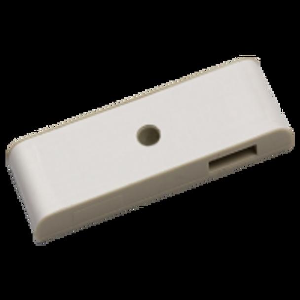 HID TapMark UHF Tag Screw- MR6 6F1950-003