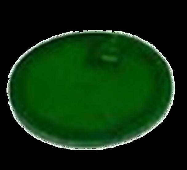 HID Embeddable UHF RFID PCB Coin Tag - Circle (US) (6C6163