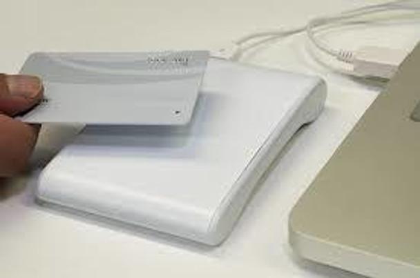 AsReader ASR-P30U Desktop Reader (ASR-P30U