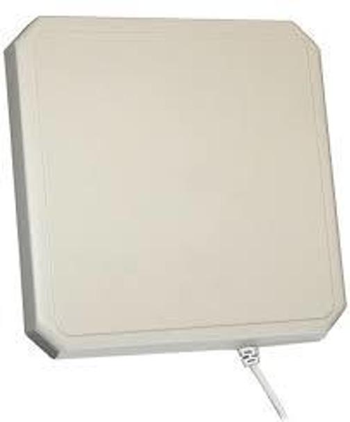 RFMAX S9028PCLJ96RTN 10x10 inch LHCP FCC RFID Antenna