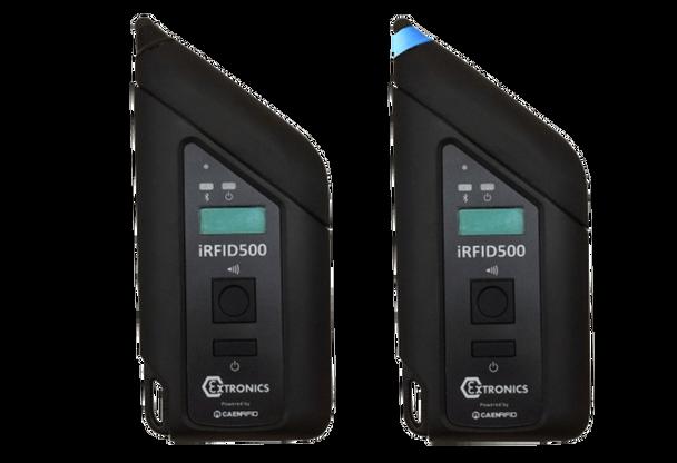 Extronics iRFID500 ATEX/Industrial Reader (1MIRFID50)