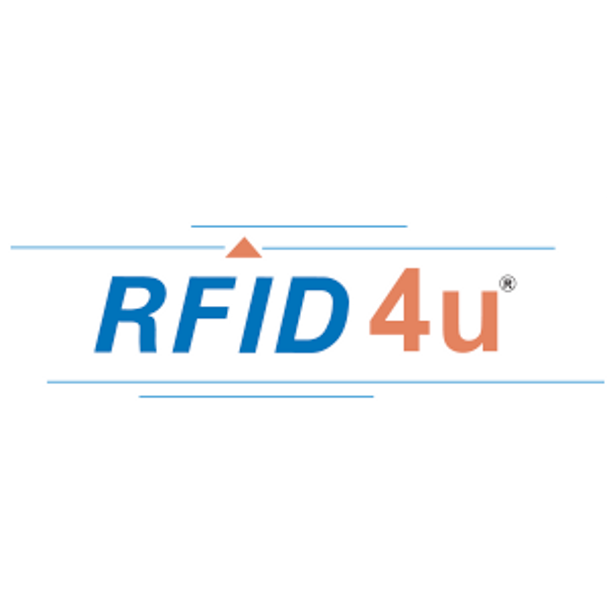 RFID Certification Training, RFIDCT-SFOBA
