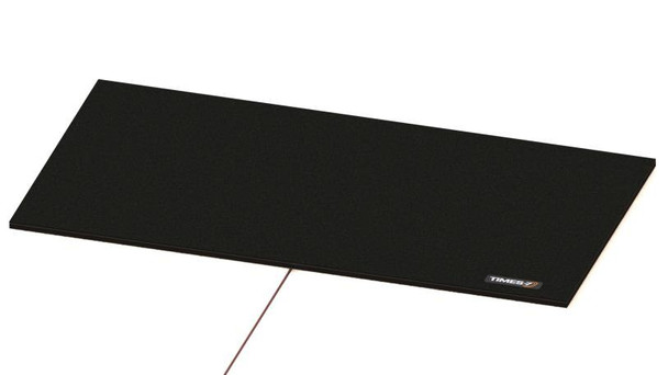 Times-7 Slimline A5060 Circular Polarized UHF Antenna