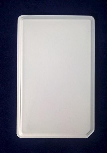 BATTERY-ASSISTED PASSIVE (BAP) ID CARD (CS9010)