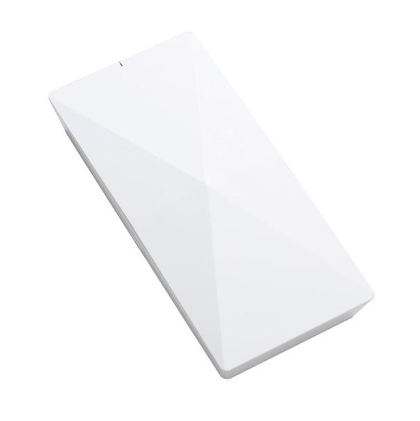 Impinj xSPAN RFID Reader R660 (IPJ-REV-R660)