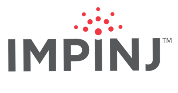 Impinj 3-year Warranty Extension for Speedway RFID Reader (IPJ-C2013 )