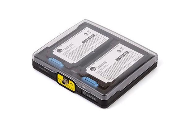 External Battery Charger for CS108 (CS108C)