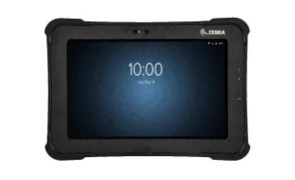 Zebra L10 Android Rugged Tablet Series - XSLATE (RTL10B1)
