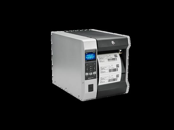 Zebra ZT620 RFID Printer ZT620
