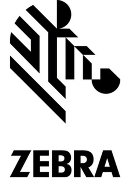Zebra 5-Slot Charging Cradle for RFD2000 and/or TC20 (CRD5S-RFD2000-1R)
