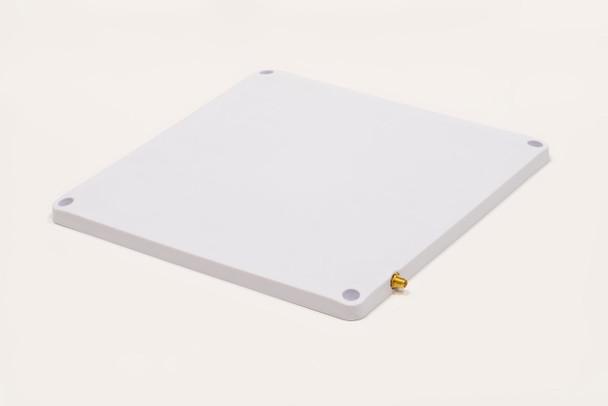Impinj Slim Outdoor UHF RFID Antenna (IPJ-A1100)