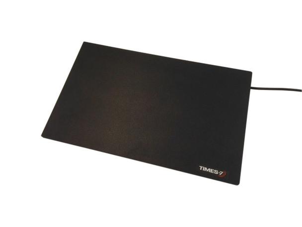 Times-7 SlimLine A7040 LP Shelf Antenna