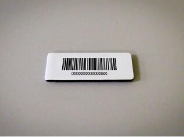 Omni ID Flex 600 RFID Tag (149)