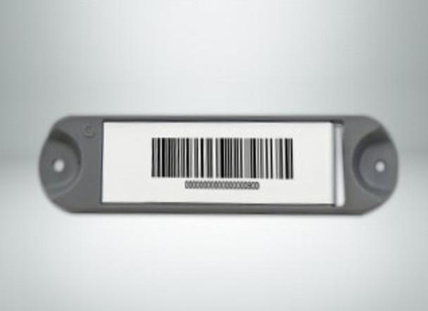 Omni ID Flex 800 RFID Tag (150-GS)