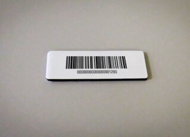 Omni-ID Flex 1200 RFID Tag Version 2 (160)