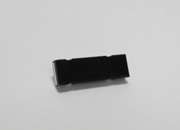 Omni-ID Prox 450 RFID Tag (156-GS)