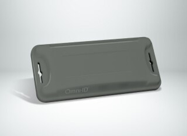 Omni-ID Exo 3000 RFID Tag (153-GS)