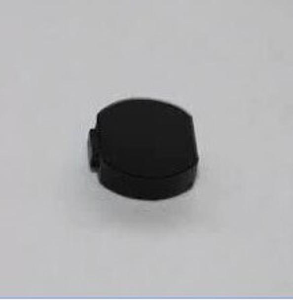 Omni-ID Fit 100 RFID Tag - High Temperature (129)