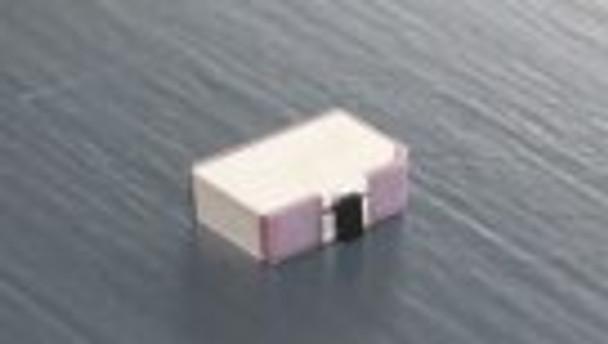 Omni-ID Fit 100 RFID Tag - Embeddable (126)