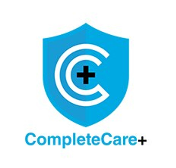 TSL CompleteCare+ Maintenance for 1128 RFID Reader (1128-)