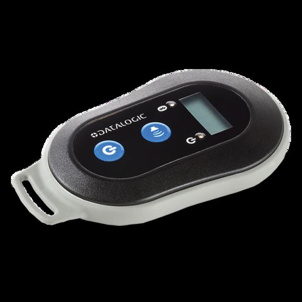 Datalogic DLR-BT001 RFID Pocket Reader (DLR-BT001-US)
