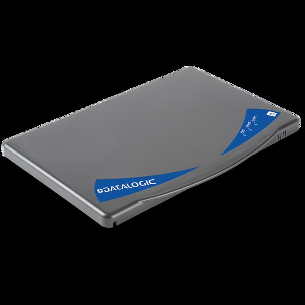 Datalogic DLR-DK001 UHF RFID Desk Reader (DLR-DK001-US)
