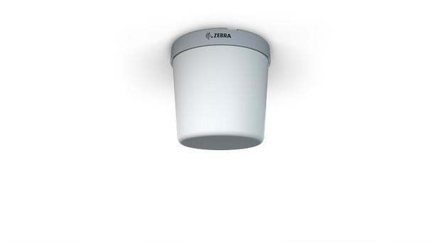 Zebra SP55XX Point of Sale RFID Fixed Reader/Antenna SP5502-SR01000SSNA