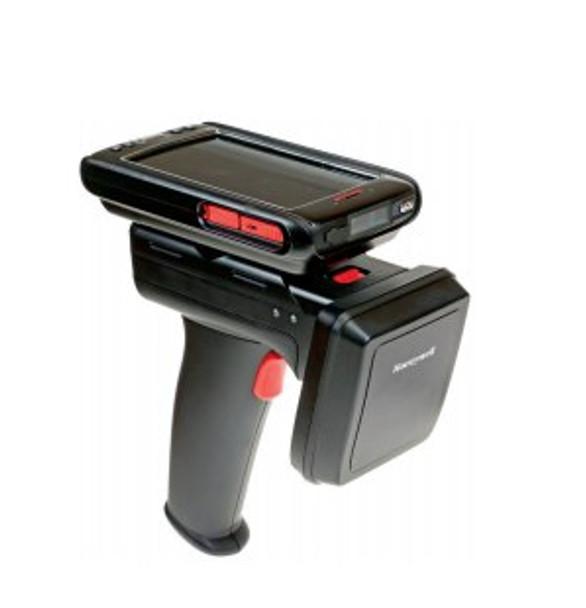 Honeywell IH21 Handheld UHF RFID Reader (IH21A0014)