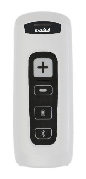 Zebra Symbol CS4070-HC Companion Barcode Scanner (CS4070-HC0000BZMWW)