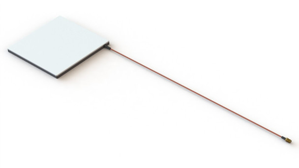 Times-7 A1115 NearField/Short Range UHF RFID Antenna (A1115 )